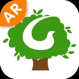 红树林相册软件