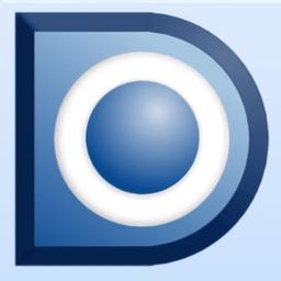 cloudmark desktopone��X版
