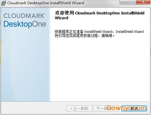 cloudmark desktopone��X版 v1.9 免�M版 0