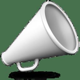 maxbulk mailer�]件工具