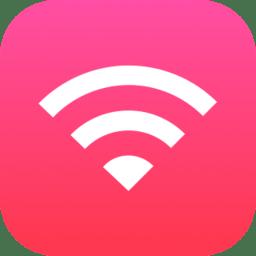 水星wifi�件