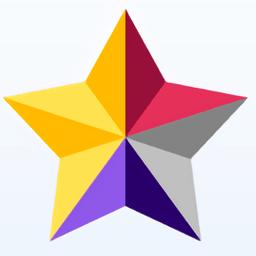 staruml软件建模工具