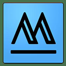 macaw电脑板
