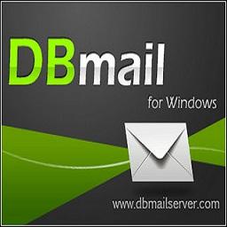 dbmail遥志邮件服务器
