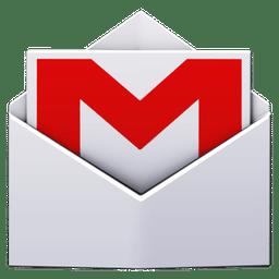gmail notifier pro邮件提醒工具