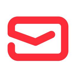 随心邮箱地址处理工具