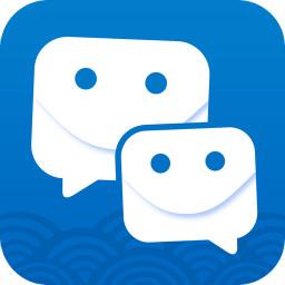 sendmail�]件工具