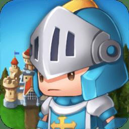 闲置斗士手机版(idle crusader)