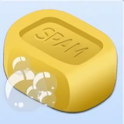 firetrust mailwasher垃圾邮件过滤工具
