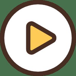 短��l解析app(可去水印)
