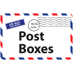 postbox邮箱管理工具