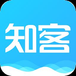 交通银行知客官方版v1.1.6 安卓最新