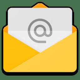 maxprog email verifier电子邮件验证程序