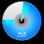 tdmore蓝光复制软件