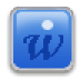 wim文档管理专家免费破解版