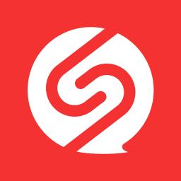 江津社区软件