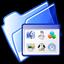 多元文档管理系统免费版