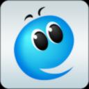 betv网络电视软件