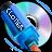 any dvd cloner汉化版