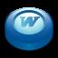 html转word工具htmltoword