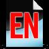 endnote x6汉化破解版