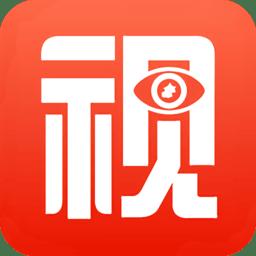 北京视界手机版