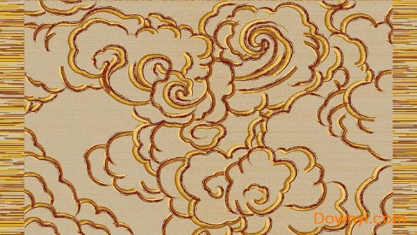 地毯高清贴图
