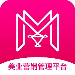 神灯妈妈app