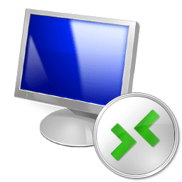 mstsc遠程桌面工具