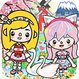 dodo闪图手机版