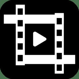 浪live直播平臺