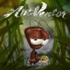 蚂蚁文托游戏(antventor)