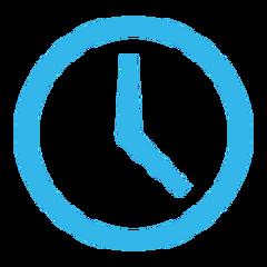 多功能桌面时钟软件