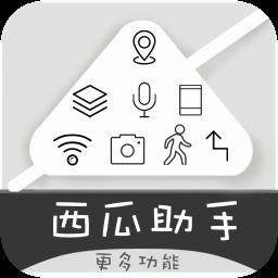 西瓜助手app