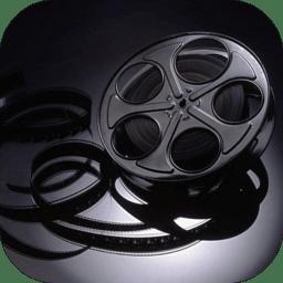 h264encoder编辑视频压缩工具