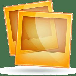 压缩文件批量处理软件