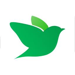 万科物业助英台v4.3.4 安卓最新版