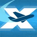 专业飞行模拟11完整汉化版