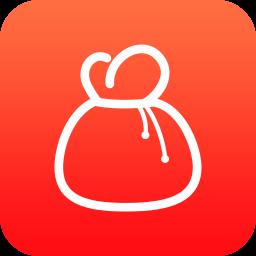 红包口袋软件