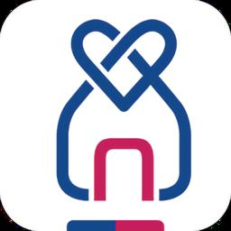 城宿租房app