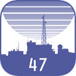 47号设施汉化版(facility47)