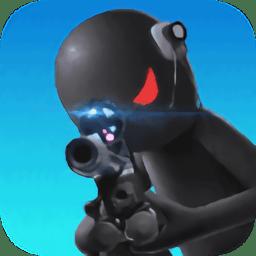 暗影狙击手手机版