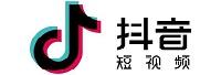 北京微播视界科技有限公司