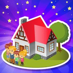 设计你的家手机版(design this home)
