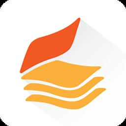 自考管家app