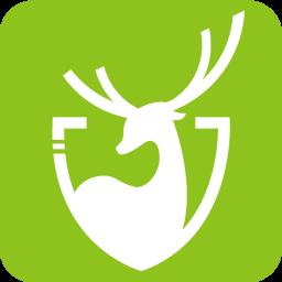 文鹿自考学院app