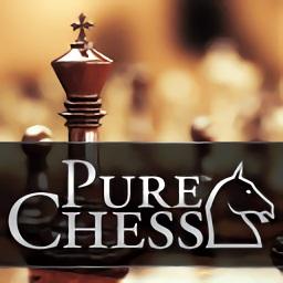 纯粹国际象棋中文版(pure chess)v1.3 安卓版