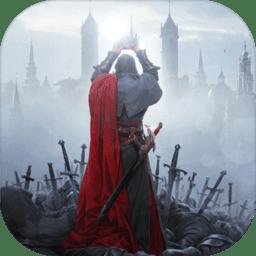 部落传奇游戏v1.715 安卓版
