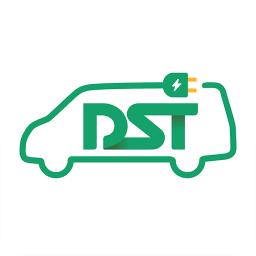 地上鐵租車app