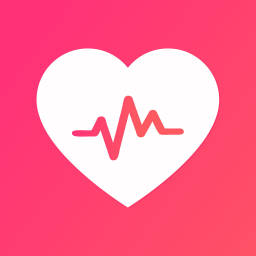 爱情测试软件